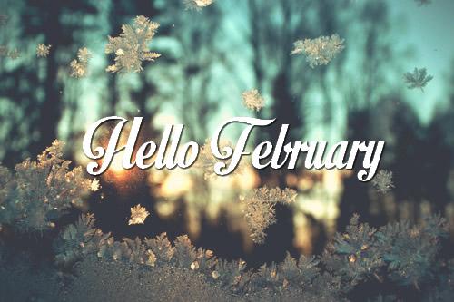 february_019