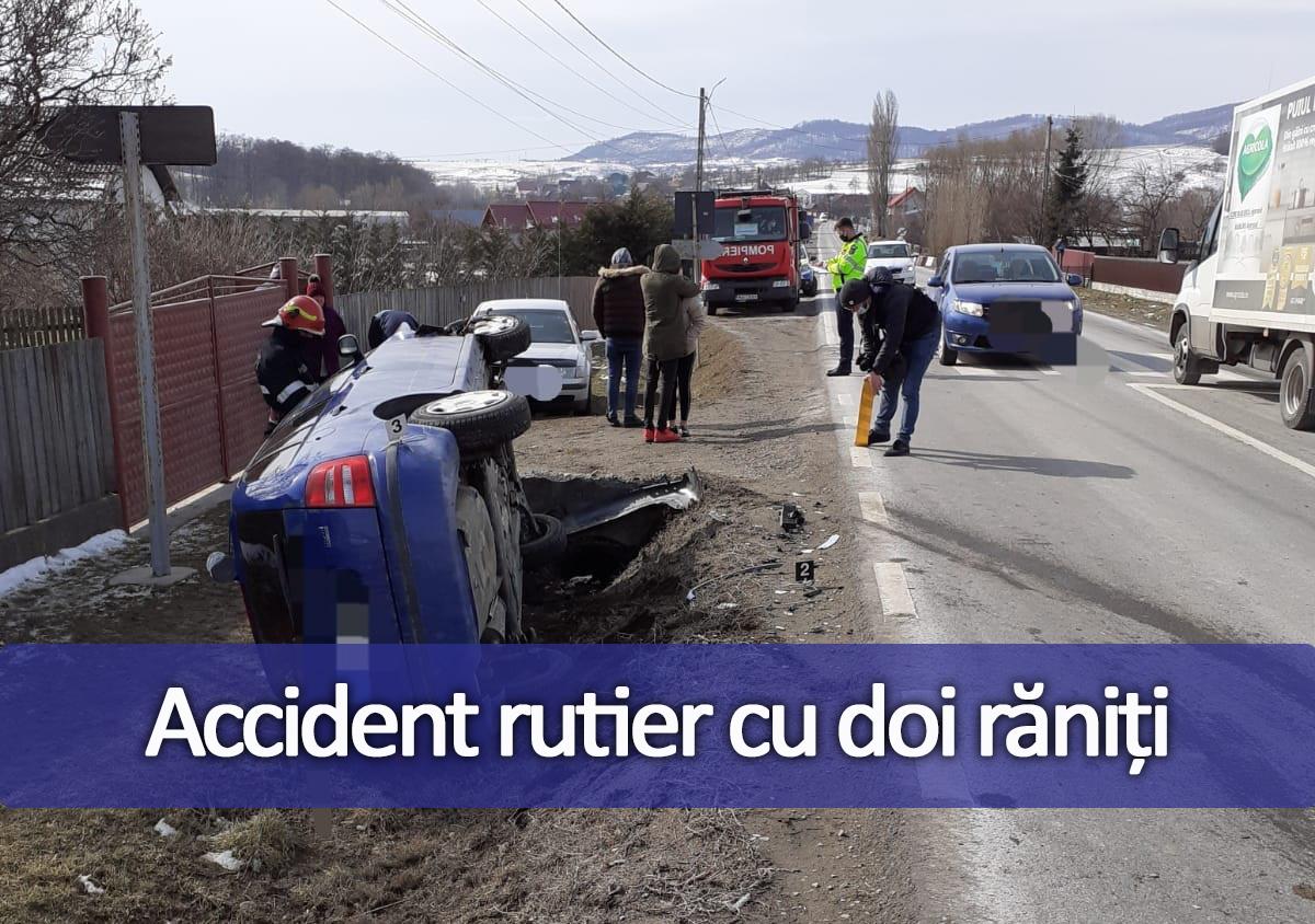 accident raucesti 6