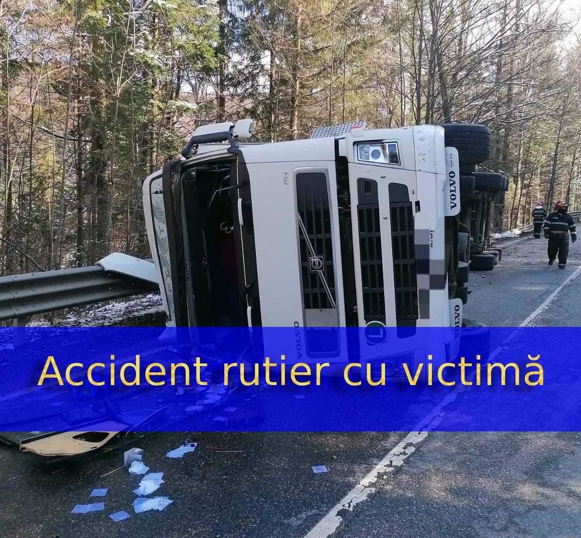 accident pipirig (1)