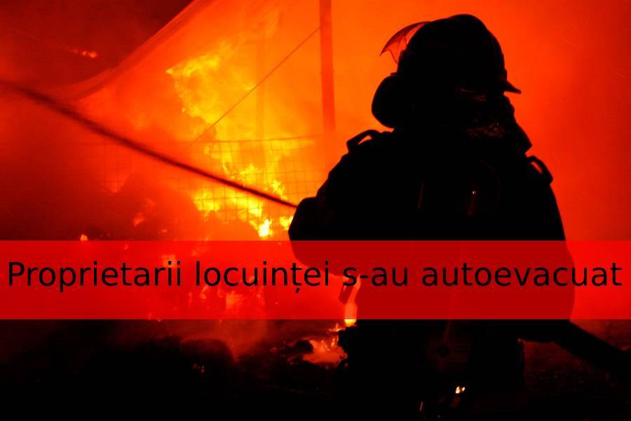 incendiu-pompieri (1)