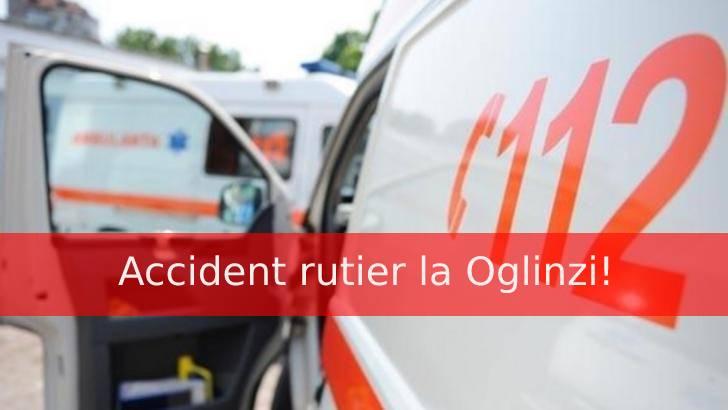accident-ambulanta-poza-buna_8ada951adf-2-1